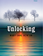 Mary-Jane's new book, Unlocking, has been launched …